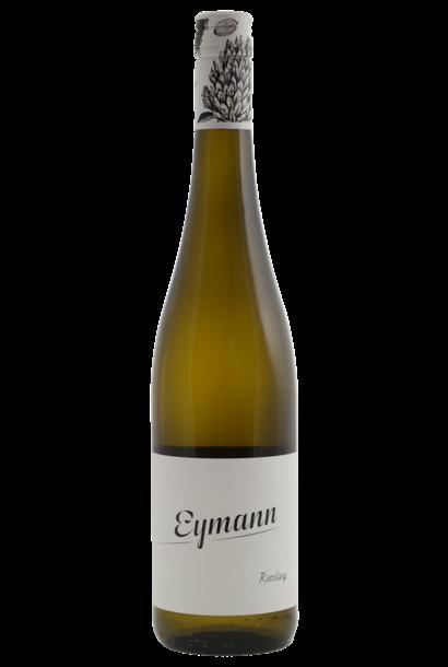 Weingut Eymann Riesling 2019