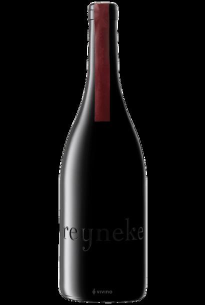 Reyneke Reserve Red 2015
