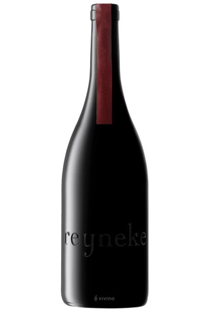 Reyneke Reserve Red 2016