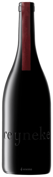 Reyneke Reserve Red 2016-1