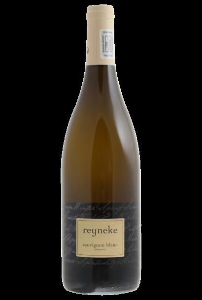 Reyneke Sauvignon Blanc 2019