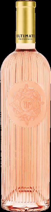Ultimate Up Rosé 2019-1