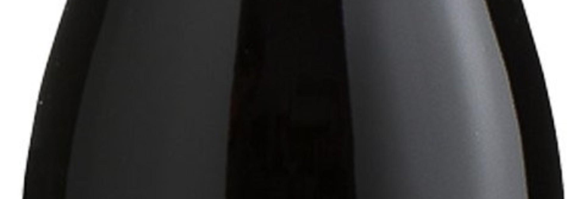 Ronco del Gelso Merlot, Sintesi dei Capitoli 2015
