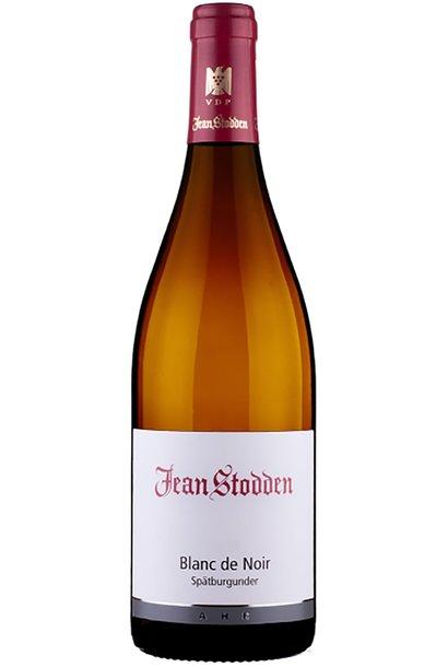 Weingut Jean Stodden Spätburgunder, Blanc de Noir 2019