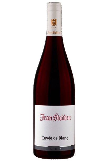 Weingut Jean Stodden Riesling, Cuvée de Blanc 2017