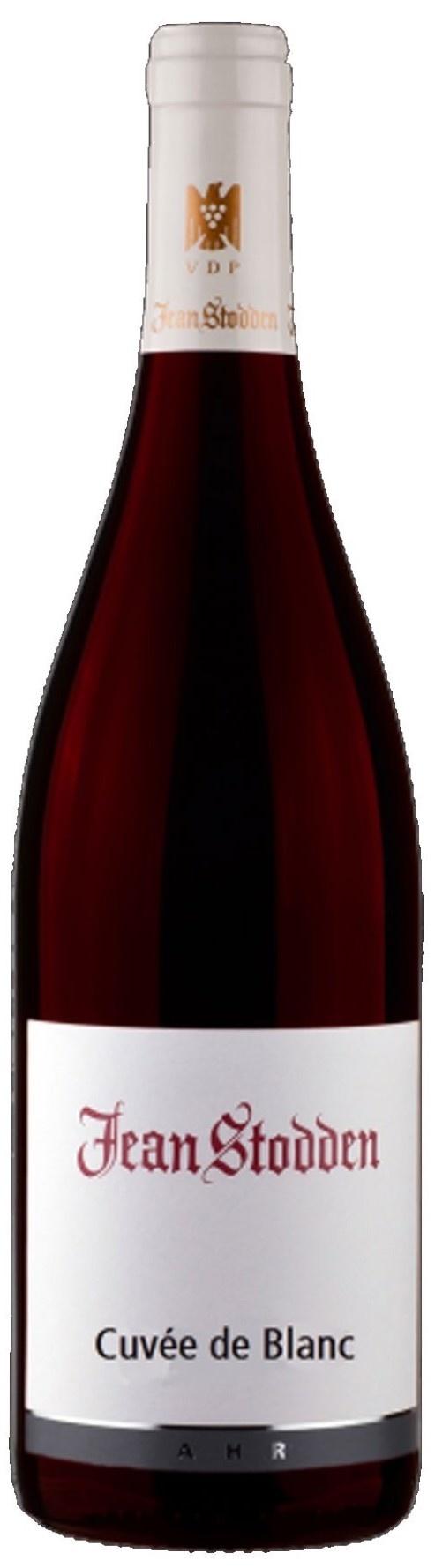 Weingut Jean Stodden Riesling, Cuvée de Blanc 2017-1