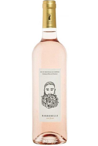 Château Barbebelle Rosé 2019