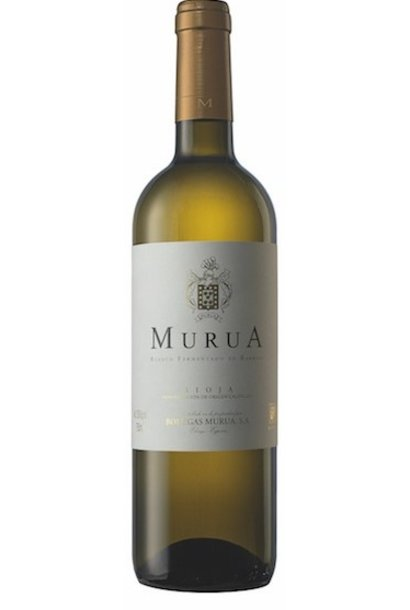 Murua Blanco 2018