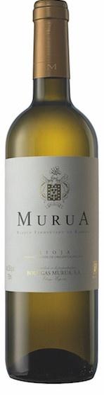 Murua Blanco 2018-1