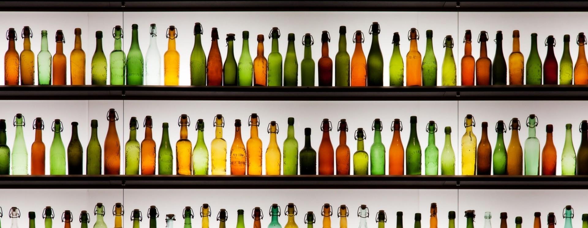 Overige wijn