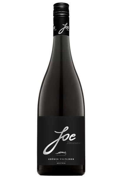 Weingut Dockner Grüner Veltliner, Joe 2018