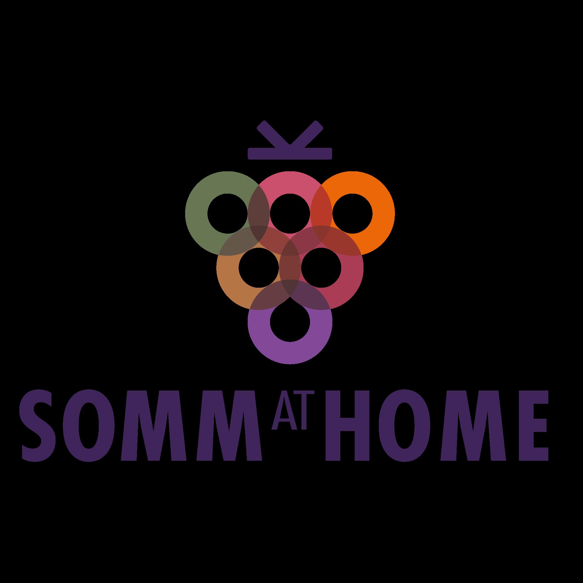 SOMMatHOME