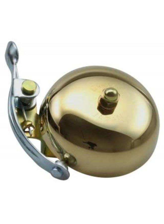 Campanello Crane Bell .Co Ltd Colore Oro
