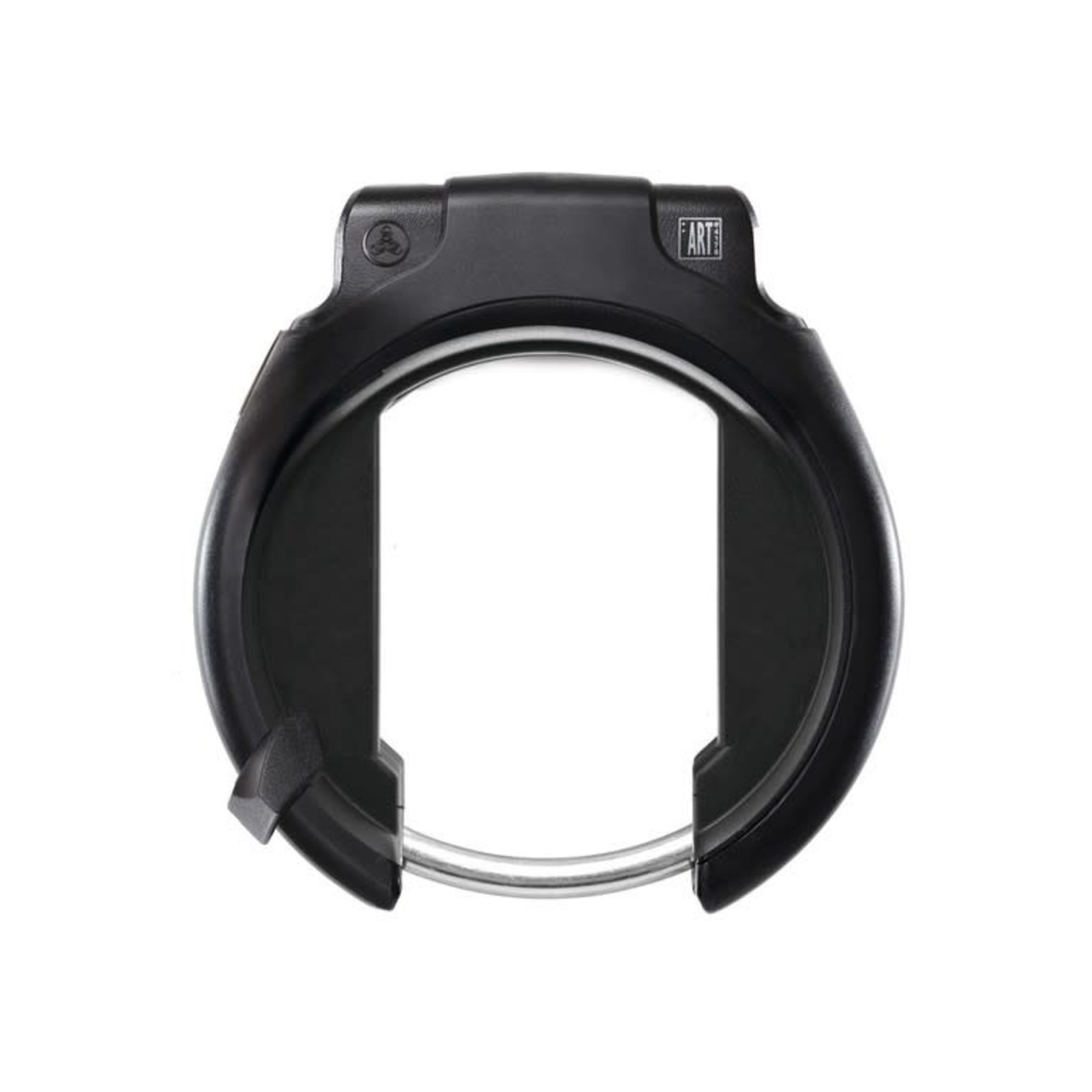 Trelock Trelock RS 453 Protect-o-Connect Black