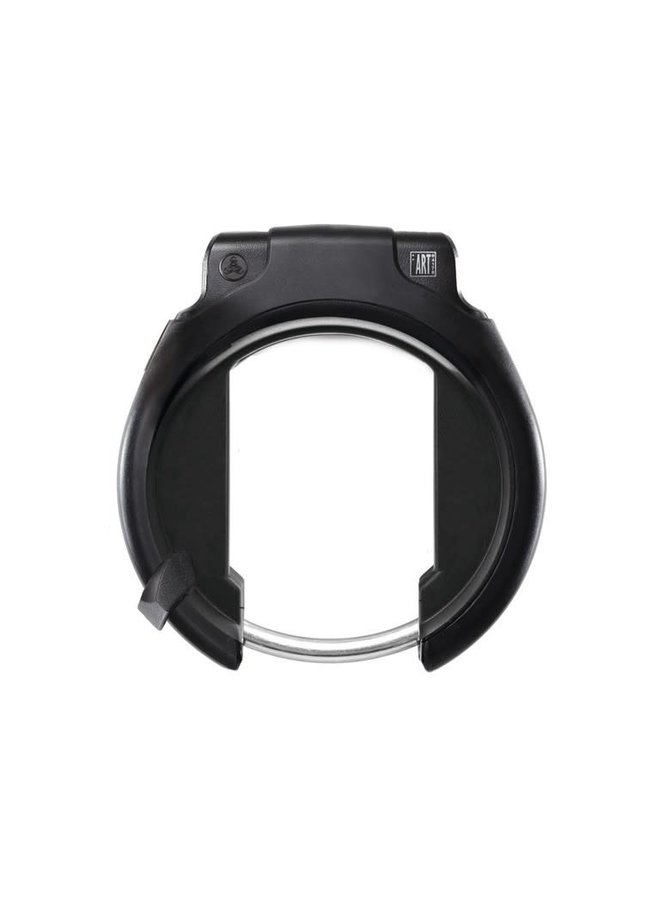 Trelock RS 453 Protect-o-Connect Black