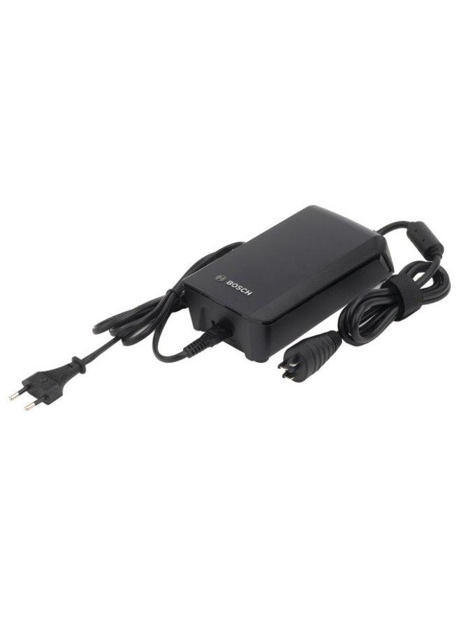Caricatore Batterie Bosch 4A