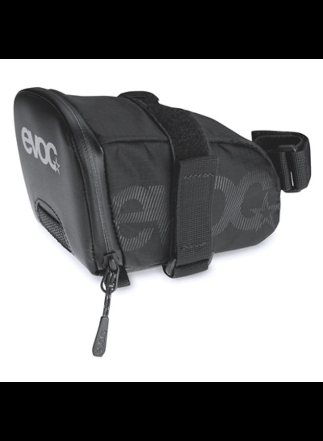 EVOC Borsa Sotto Sella Saddle Bag Tour 0,7 Litri - Nera