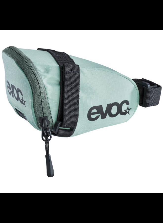 EVOC Borsa Sotto Sella Saddle Bag Tour 0,7 Litri LIght - Petrol