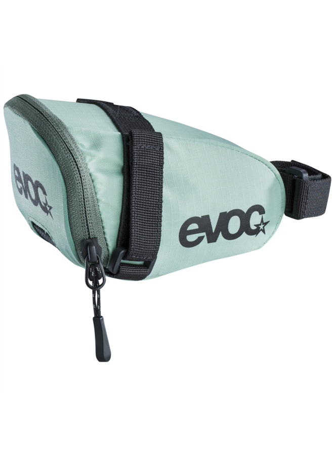 EVOC Borsa Sotto Sella Saddle Bag Tour 0;7 Litri LIght - Petrol