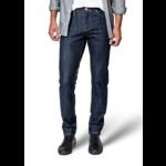 DU/ER Jeans DU/ER L2X45 Slim Heritage (31x32)