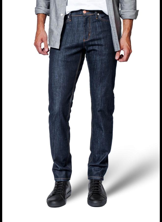 Jeans DU/ER L2X45 Slim Heritage (31x32)