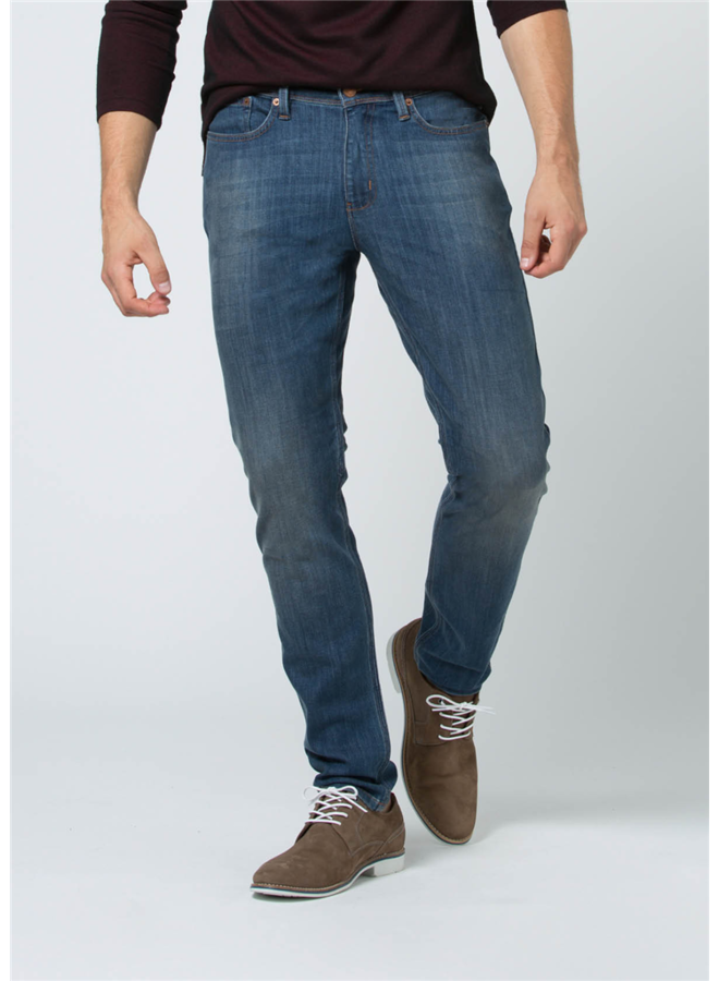 Jeans DU/ER L2X72 Slim Vintage (32x32)