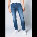 DU/ER Jeans DU/ER L2X85 Slim Worn Stone (32x32)