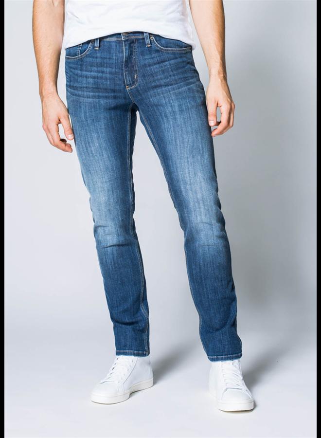 Jeans DU/ER L2X85 Slim Worn Stone (32x32)