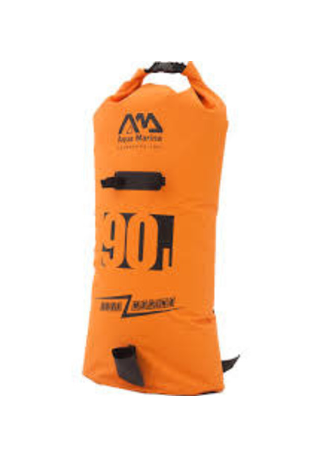 Dry bag 90L