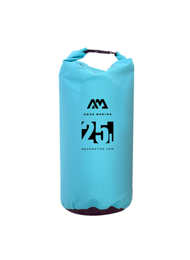 Dry Bag Super Easy 25L