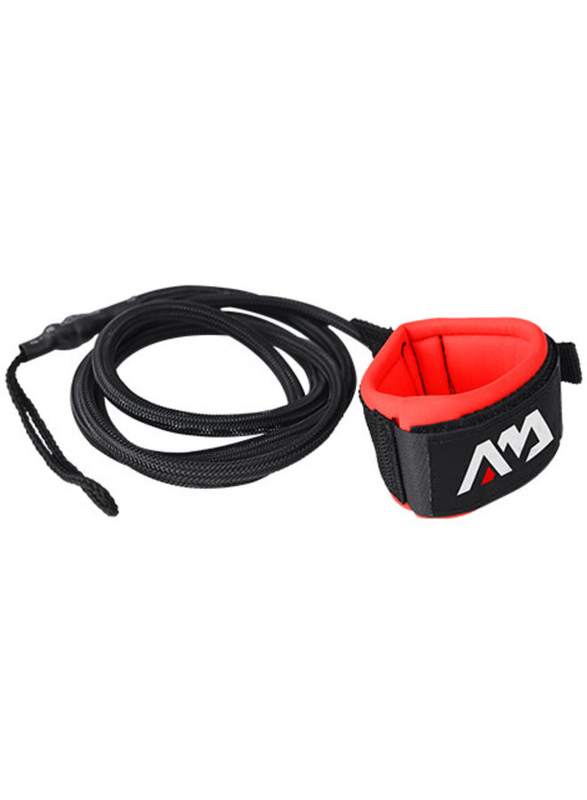 Pumps & Accessories Paddle Board Safety Leash 8'/5mm