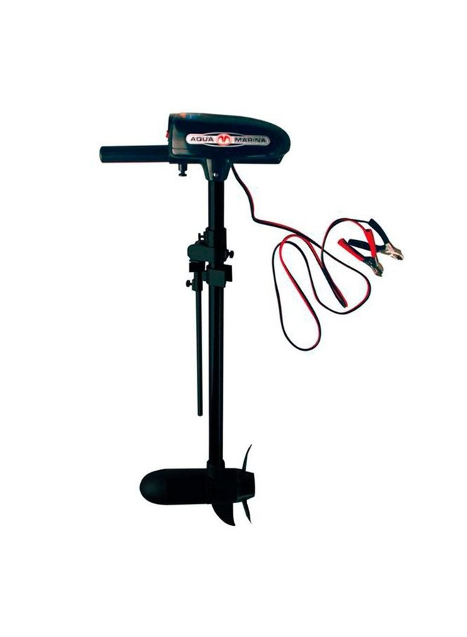 Pumps & Accessories T-18 Electric Trolling Motor 180W