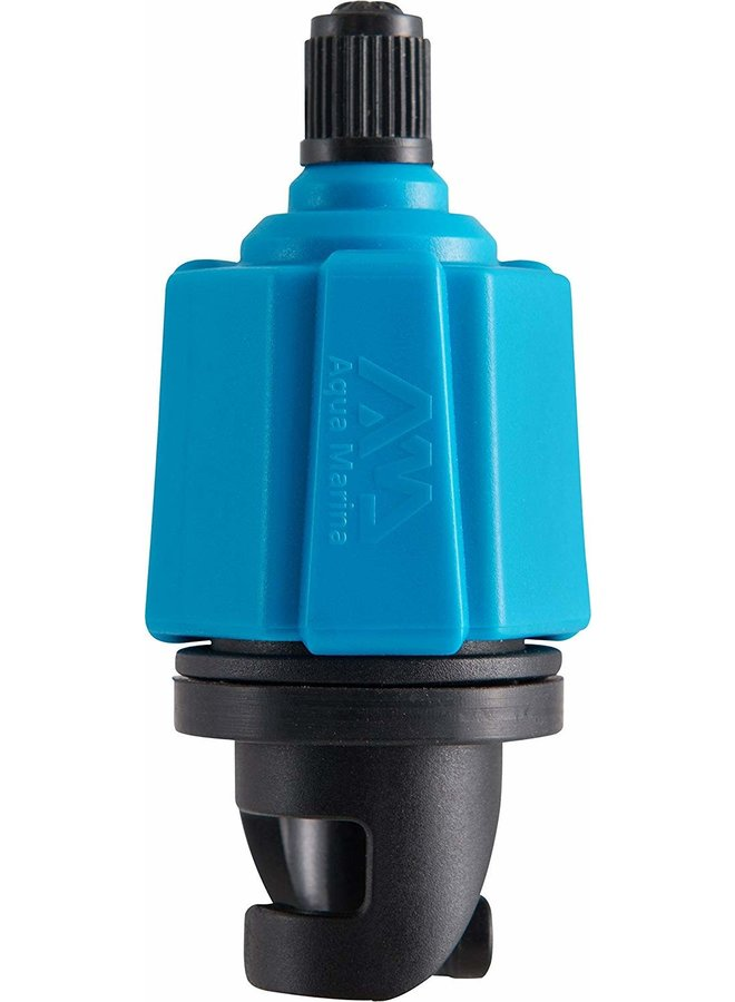 Pumps & AccessoriesAM Inflatable SUP Valve Adaptor