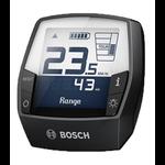 Bosch Bosch Intuvia Display