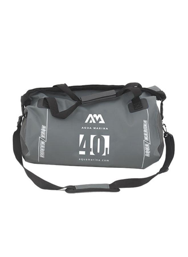 Duffe Bag 40L