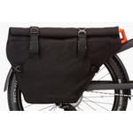 RIESE&MÜLLER Riese & Müller Multicharger Cargo Bags