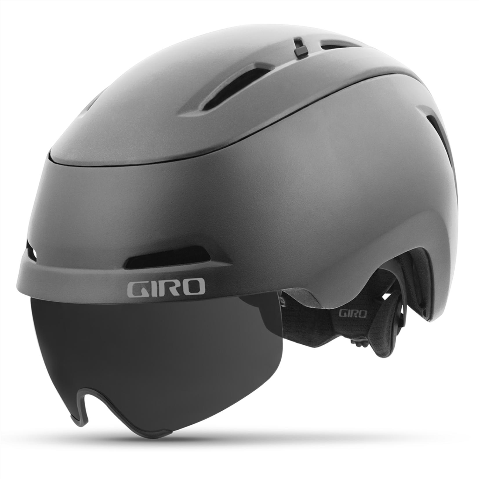 Giro Helme Giro Bexley MIPS