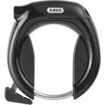 ABUS AAA ABUS - lucchetto a telaio Pro Tectic 4960 Nero