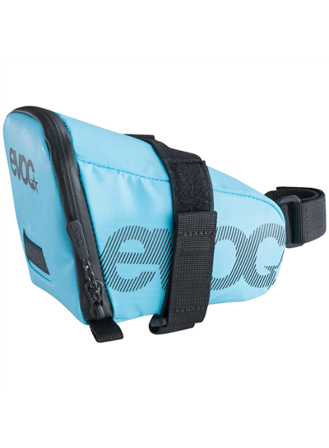 EVOC Borsa Sotto Sella Saddle Bag Tour 1Litro - Blu