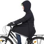 TUCANO URBANO Tucano Urbano Magic Parka giacca impermeabile  donna taglia 48