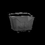 ACID Acid -  Cestino Basket 20 RiLink 40x30x23