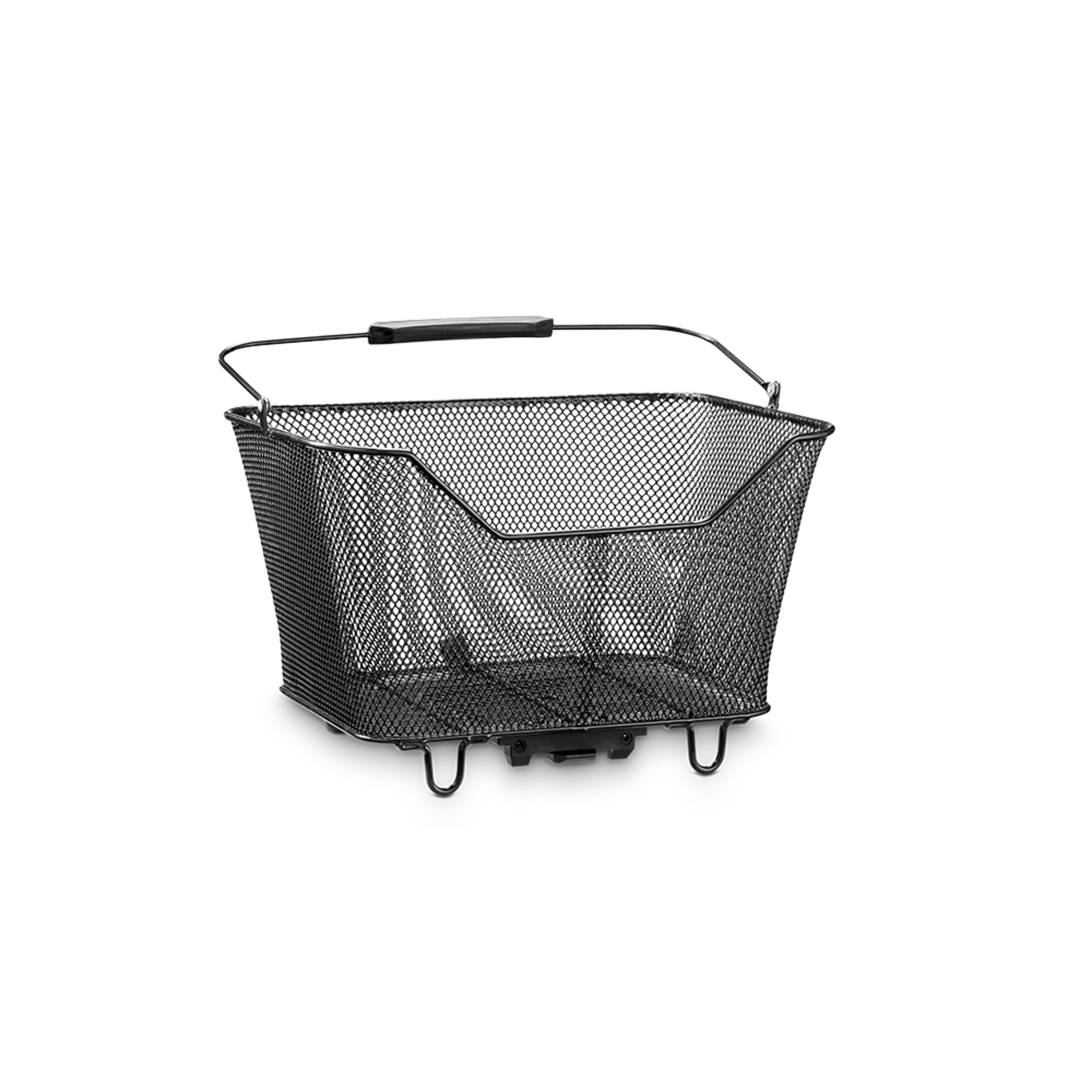 ACID ACID Korbe Basket 20 RiLink 40x30x23