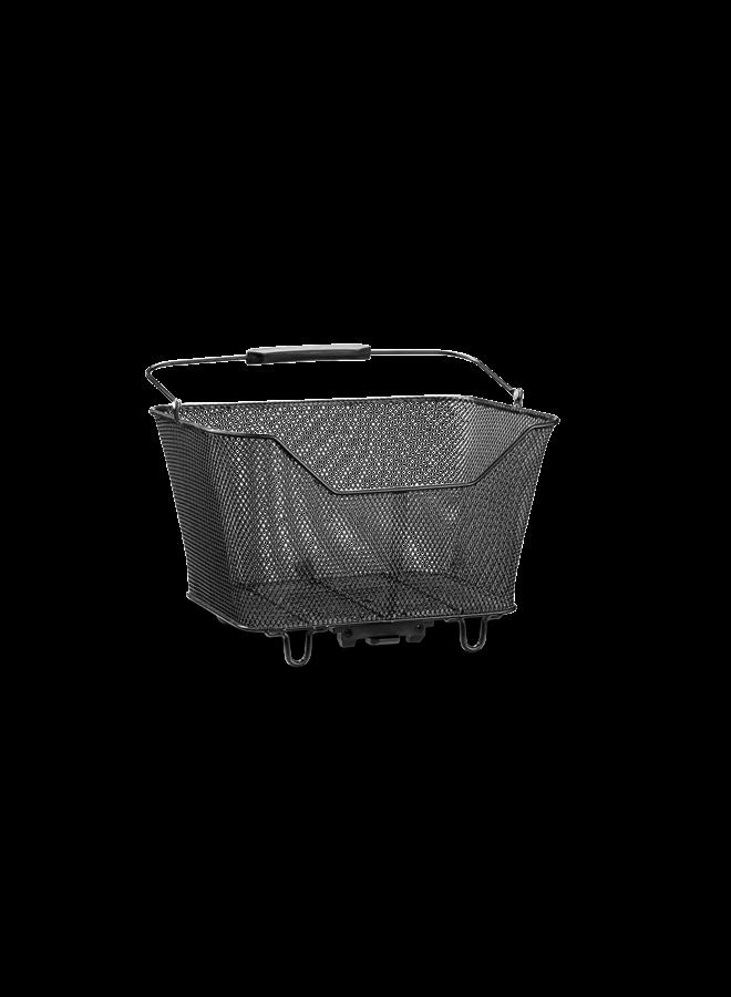 Acid -  Cestino Basket 20 RiLink 40x30x23