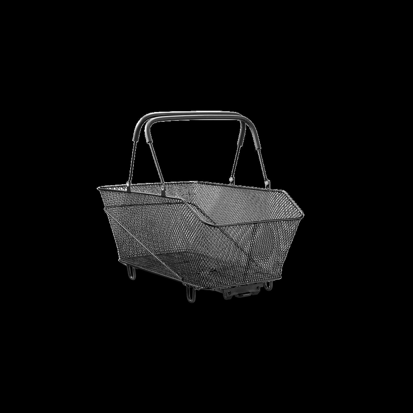 CUBE ACID Korbe Basket 30 Trunk RiLink 50x30x20