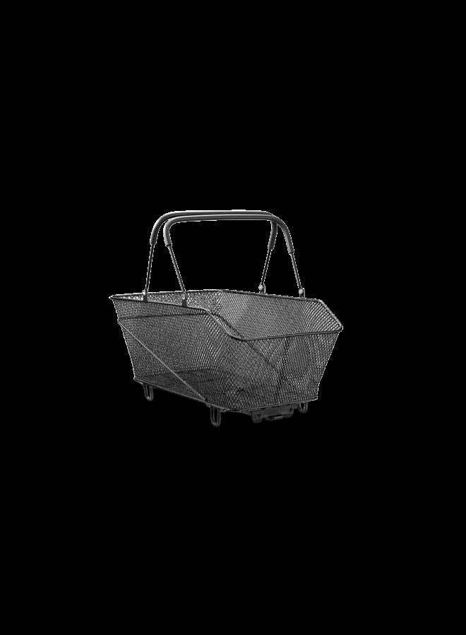 ACID cestino Basket 30 Trunk RiLink 50x30x20