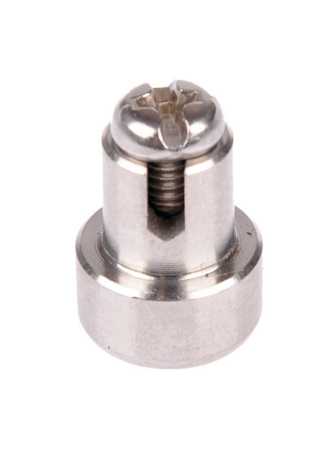 Bosch magnete raggio