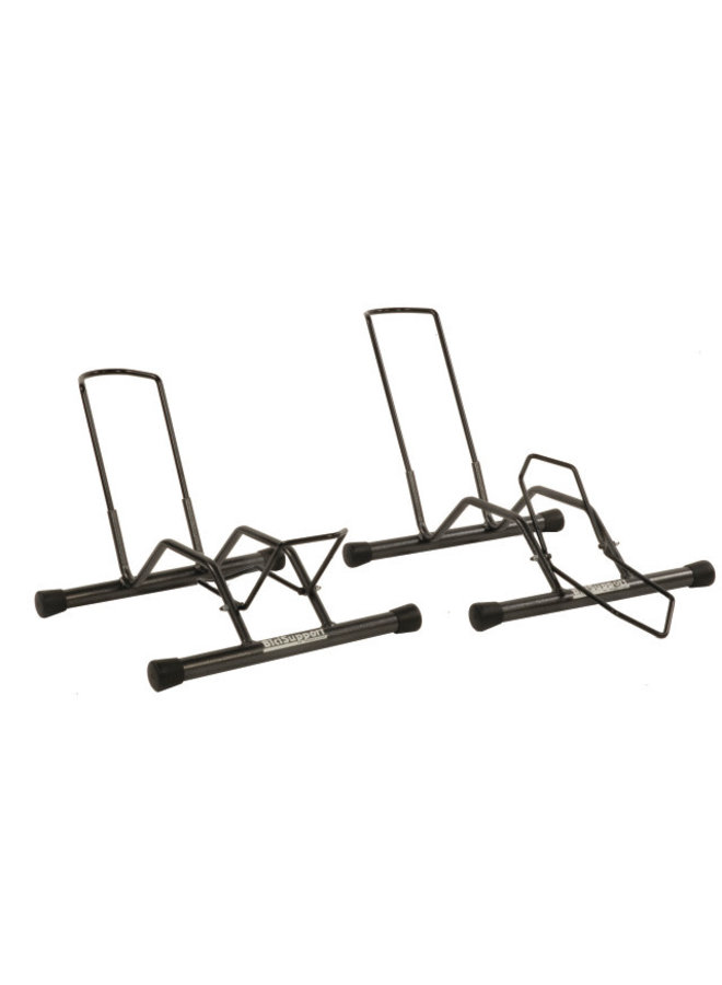 Dynamic - supporti Bici Stand BS056