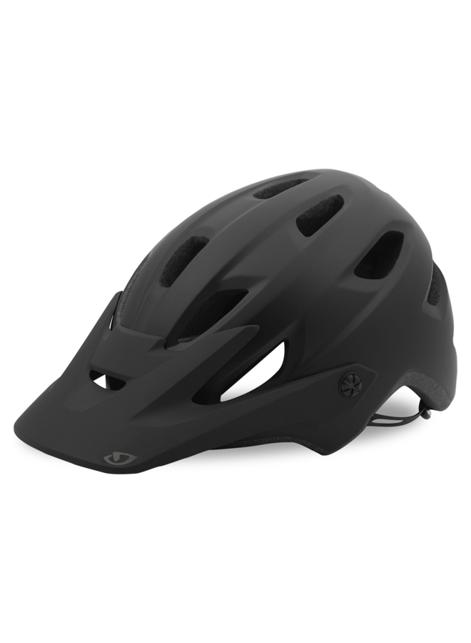 Casco Giro Chronicle MIPS