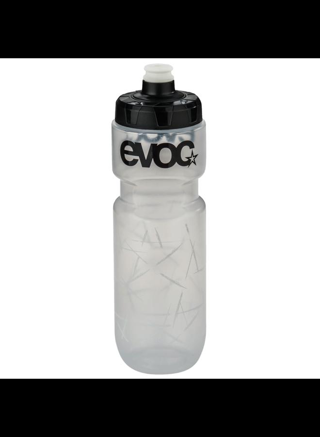 EVOC borraccia 0.75L White