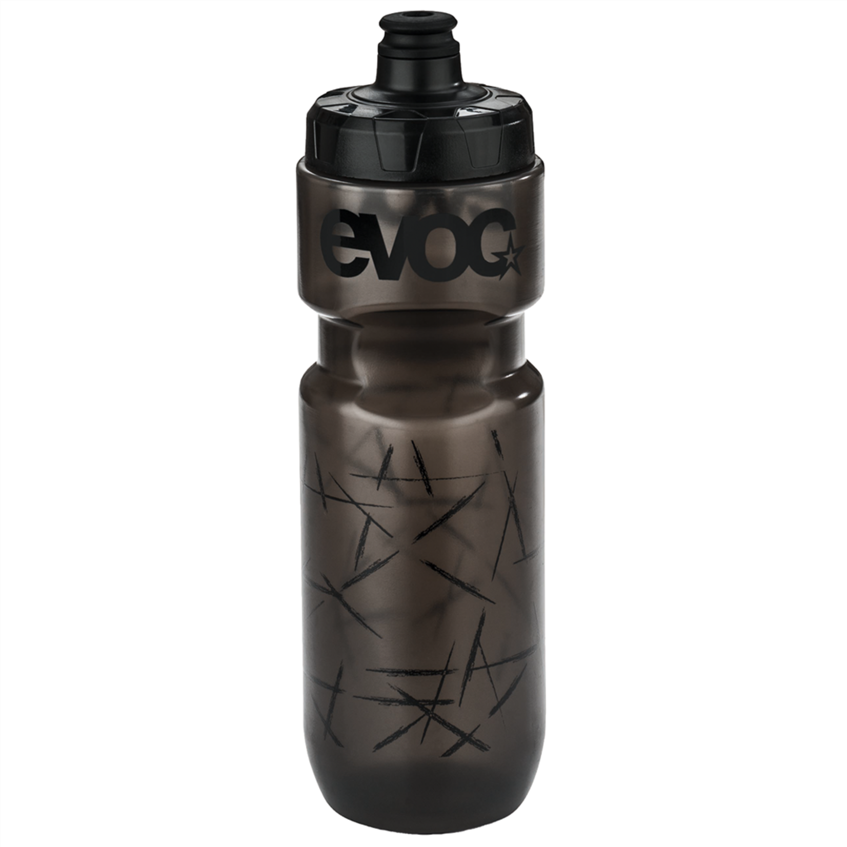 EVOC EVOC borraccia 0.75L Black